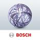 Bosch Digipass