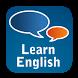 تعلم اللغة الانجليزية باحتراف by AbbeyApp