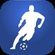 Football News Everton by Escify Apps