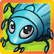 Bug Rush Full by Four Pixels Games