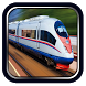 Train Simulation 2017 by GamePL