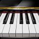 Gismart Piano Free by Gismart
