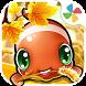 Happy Fish by HappyElements