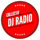 Collectif DJ Radio by RadioKing
