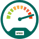 Speedometer by Ingenious Developers