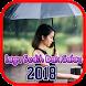 500+ Lagu Galau Dan Patah Hati by Hani Music Lyric