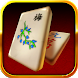 Absolute Mahjong Solitaire by Meduse Studios