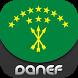 DANEF by MedyaKim Yazılım Reklam ve Medya Hizmetleri