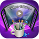 Pro Video Editor - Video Editing Tool by MeniApps