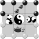 Free Six Pieces Chess by Mingquan He