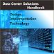 Data Center Solutions Handbook by Kamboja Mobile Dev