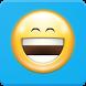 Funny Jokes in English by Virgo Studio