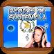 Radios de Guatemala en Vivo FM by Apps Exitosas