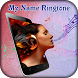 My Name Ringtone Maker by Photo Video Developer