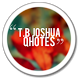 TB Joshua Quotes HD Images by P-TECH