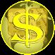 Harga Emas Hari Ini by Pustaka 2000