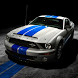 Muscle Cars 2 by Kwon Prince