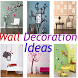 Wall Decoration Ideas by Smart App Dev