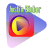 Best Justin Bieber Music Player