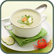 Soup Recipes by More Applications