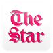 The Star by INM Digital