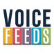 Voice Feeds by Enmanuel Mestanza