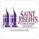Saint Joseph's College by YouVisit LLC
