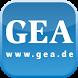 GEA News by Reutlinger General-Anzeiger