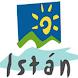 Guía de Istán by CDAU IECA