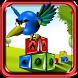 Bird Rescue by Game Logic