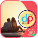 Status Hub : DP and Status, Video Status 2018 by Glorious Media
