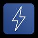 Fast for Facebook - Fast messenger