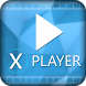 XXX Video Player - HD X Player by Prank on Phone