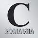 Corriere di Romagna by Corriere di Romagna