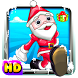 Doodle Santa Jump by Start Android