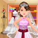 Tailor Wedding Dresses by Girl Games - Vasco Games