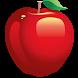 kırmızı elma sözlük by Webolye