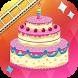 Birthday Movie Maker by AglowDev