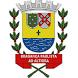 App Bragança