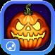 Happy Halloween Slider by Alien Inside