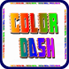 Color Dash (Free) by Apps4Jordan