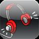Bootleg Radio by HTech Corporation