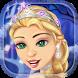 Fashion Princess Dress Up Game by Beauty Art Studio