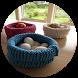 Knitting Pattern Ideas by Banikox