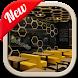 Restaurant Design Ideas by MenikApp