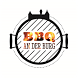 BBQ an der Burg by ONLINEagentur BHV-media.de