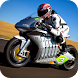 Top Bike Racing Game by AndroSofts