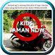 Koleksi Meme Kids Jaman Now Offline by animil corp
