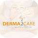 Derma2Care by AppTomorrow BV