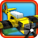 MC Airplane Racing Games by 5,0★ Best Freestyle Games